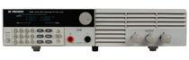 Alimentación eléctrica AC/DC / lineal / rectificado / benchtop