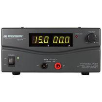 Alimentación eléctrica AC/DC / conmutadas / benchtop / para telemando