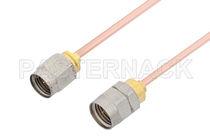 Ensamblaje de cables RF