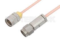Ensamblaje de cable