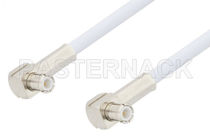 Ensamblaje de cables RF / de coaxial