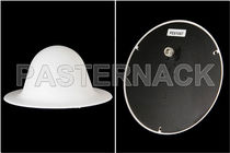 Antena RF / direccional