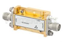 Amplificador de banda ancha / de bajo ruido