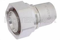 Conector RF / coaxial / DIN / RF