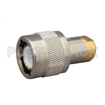 Conector RF / coaxial / RF