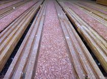 Revestimiento de suelo antideslizante