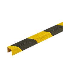 Revestimiento de suelo antideslizante / para escaleras