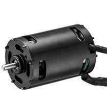 Motor DC / sin escobillas / 18V / de alto rendimiento