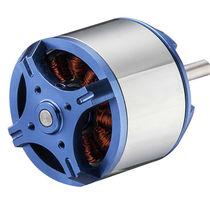 Motor DC / sin escobillas / 18V / 40V