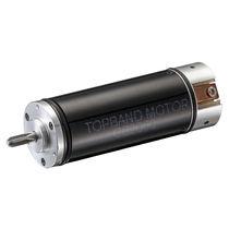 Motor DC / sin escobillas / 36V / sin núcleo