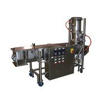 Sistema de revestimiento para productos alimentarios / de líquidos