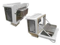 Caudalímetro másico / para sólidos / para la industria alimentaria