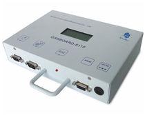 Calibrador de vibración / para analizador de gases / para analizadores de vibraciones / de proceso
