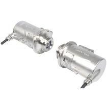 Analizador de monóxido de carbono / de combustion / in situ / compacto