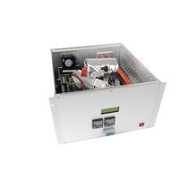 Detector óptico / de gas / compacto / sin contacto