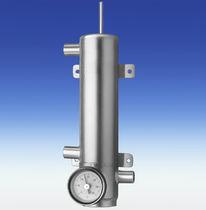 Refrigerador de agua / de acero inoxidable