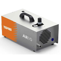 Compresor de aire / portátil / de motor eléctrico / de membrana