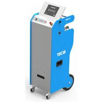 Máquina de limpieza de aire comprimido / comercial / para conducto / para hospital
