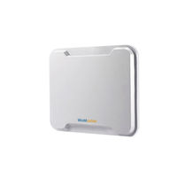 Router inalámbrico / WAN / WiFi / LTE