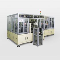 Sistema de soldadura por ultrasonido / AC / automático