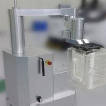 Robot de pórtico / industrial