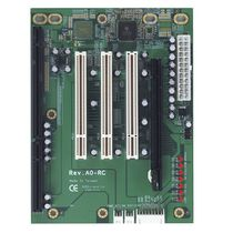 Placa base PCI / PICMG 1.3 / PICMG / PCI Express