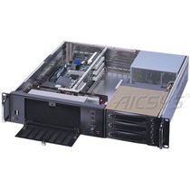 PC servidor / barebone / box / VGA