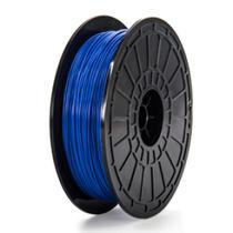 Filamento de ABS para impresora 3D / 1,75 mm / azul