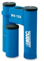 Separador de aire / de aceite / de agua / de condensados