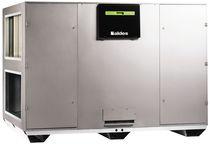 Ventilador centrífugo / modular / para intercambiador de calor