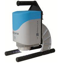 Perfilómetro compacto / de rugosidad de superficie / 3D / óptico