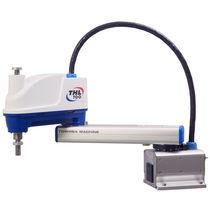 Robot SCARA / 4 ejes / industrial