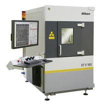 Máquina de control automática / de rayos X / para circuito impreso