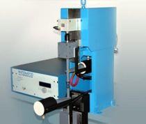 Máquina de soldar por ultrasonido / por puntos / AC / automática