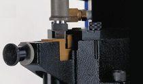 Máquina de soldar por arco / AC / automática / para tubo