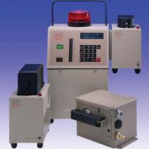 Detector de rayos beta / fijo / robusto / portátil