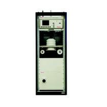 Aparato de vigilancia de medición / de aerosol