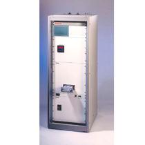 Detector de yodo / fijo / para aire ambiente