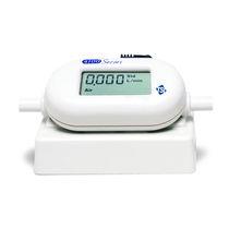 Sistema de calibración para analizador de aire / portátil / compacto