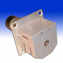 Bomba para aguas residuales / eléctrica / peristáltica / compacta