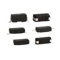 Sensor magnético reed / ultraminiatura