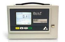 Analizador de oxígeno / de trazas / integrable / de vigilancia