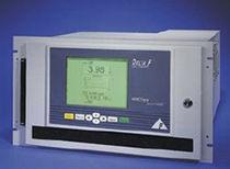 Analizador de plomo / de trazas / de humedad / integrable