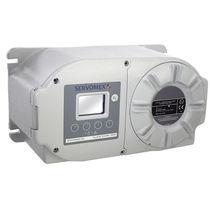 Analizador gas / de oxígeno / de concentración / integrable