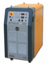 Fuente de corriente plasma para corte por plasma / para cortador de plasma / para el corte de metales / CNC