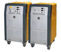 Fuente de corriente plasma CNC / para corte por plasma / para cortador de plasma / para el corte de metales
