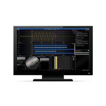 Software resolutivo análisis de datos