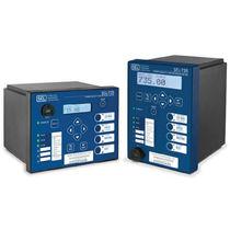 Aparato de medición de calidad de la energía