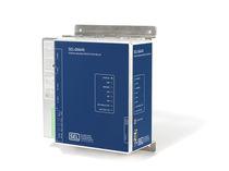 Relé de protección de tensión / digital / multifunción / para montaje en panel