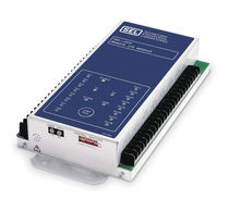 Módulo E/S digital / en serie / remoto / reforzado